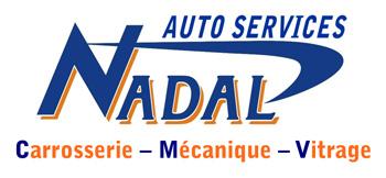 Carrosserie Mécanique  et Vitrage Nadal , N°1 en Dordogne